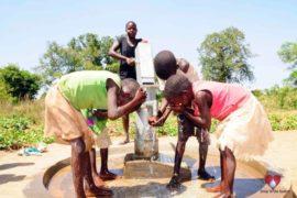 water wells africa uganda drop in the bucket charity kakora borehole-03