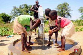 water wells africa uganda drop in the bucket charity kakora borehole-04