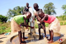 water wells africa uganda drop in the bucket charity kakora borehole-05