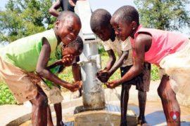 water wells africa uganda drop in the bucket charity kakora borehole-06
