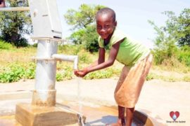 water wells africa uganda drop in the bucket charity kakora borehole-08
