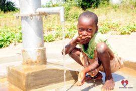 water wells africa uganda drop in the bucket charity kakora borehole-09
