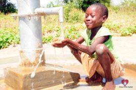 water wells africa uganda drop in the bucket charity kakora borehole-10