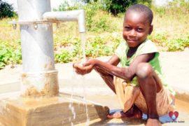 water wells africa uganda drop in the bucket charity kakora borehole-11