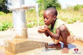 water wells africa uganda drop in the bucket charity kakora borehole-12