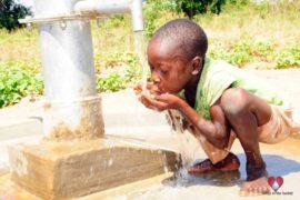 water wells africa uganda drop in the bucket charity kakora borehole-13
