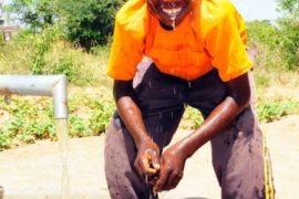 water wells africa uganda drop in the bucket charity kakora borehole-14