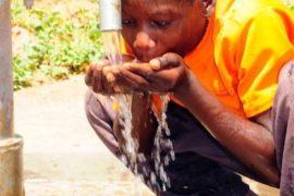 water wells africa uganda drop in the bucket charity kakora borehole-15
