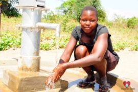 water wells africa uganda drop in the bucket charity kakora borehole-17