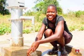 water wells africa uganda drop in the bucket charity kakora borehole-18