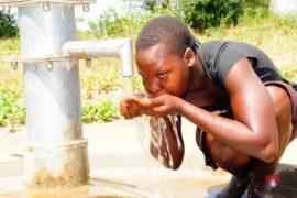water wells africa uganda drop in the bucket charity kakora borehole-20