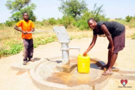 water wells africa uganda drop in the bucket charity kakora borehole-21