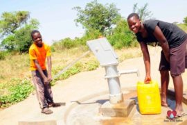water wells africa uganda drop in the bucket charity kakora borehole-22