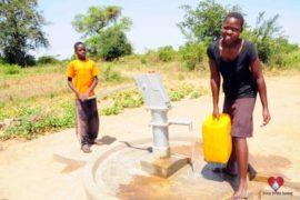 water wells africa uganda drop in the bucket charity kakora borehole-23