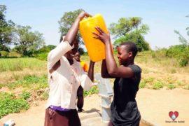water wells africa uganda drop in the bucket charity kakora borehole-24