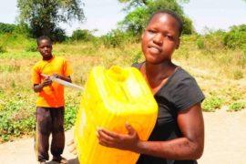 water wells africa uganda drop in the bucket charity kakora borehole-26