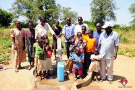 water wells africa uganda drop in the bucket charity kakora borehole-27