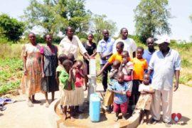 water wells africa uganda drop in the bucket charity kakora borehole-water-wells-africa-uganda-drop-in-the-bucket-kakora-borehole28