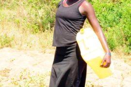 water wells africa uganda drop in the bucket charity kakora borehole-29