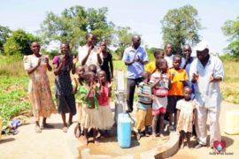 water wells africa uganda drop in the bucket charity kakora borehole-30