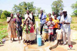 water wells africa uganda drop in the bucket charity kakora borehole-31