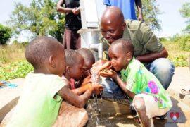 water wells africa uganda drop in the bucket charity kakora borehole-35