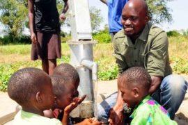 water wells africa uganda drop in the bucket charity kakora borehole-36