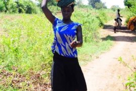 water wells africa uganda drop in the bucket charity kakora borehole-38