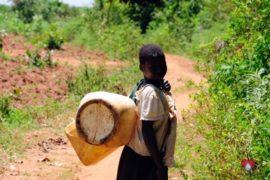 water wells africa uganda drop in the bucket charity kakora borehole-39