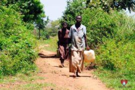 water wells africa uganda drop in the bucket charity kakora borehole-40