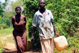 water wells africa uganda drop in the bucket charity kakora borehole-41