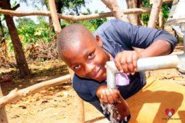water wells africa uganda drop in the bucket charity kapwatai borehole-06