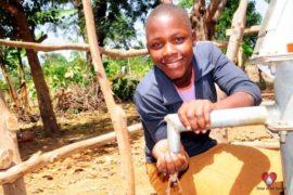 water wells africa uganda drop in the bucket charity kapwatai borehole-07