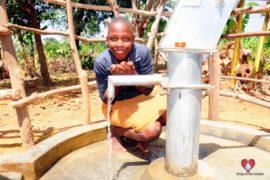 water wells africa uganda drop in the bucket charity kapwatai borehole-08