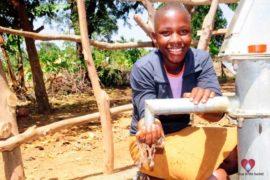 water wells africa uganda drop in the bucket charity kapwatai borehole-09