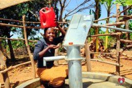 water wells africa uganda drop in the bucket charity kapwatai borehole-13