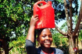 water wells africa uganda drop in the bucket charity kapwatai borehole-16
