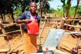 water wells africa uganda drop in the bucket charity kapwatai borehole-17