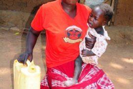 water wells africa uganda drop in the bucket charity kapwatai borehole-35