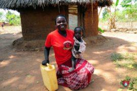 water wells africa uganda drop in the bucket charity kapwatai borehole-36