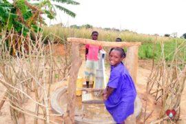 water wells africa uganda drop in the bucket charity mukura trading centre borehole-01
