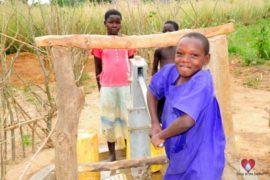 water wells africa uganda drop in the bucket charity mukura trading centre borehole-02