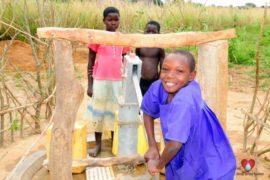 water wells africa uganda drop in the bucket charity mukura trading centre borehole-03