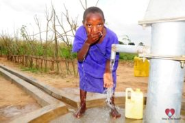 water wells africa uganda drop in the bucket charity mukura trading centre borehole-07