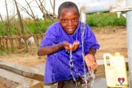 water wells africa uganda drop in the bucket charity mukura trading centre borehole-08
