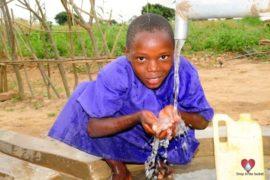 water wells africa uganda drop in the bucket charity mukura trading centre borehole-09