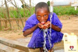water wells africa uganda drop in the bucket charity mukura trading centre borehole-10