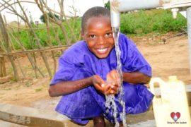 water wells africa uganda drop in the bucket charity mukura trading centre borehole-11