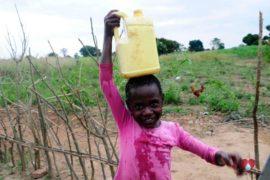 water wells africa uganda drop in the bucket charity mukura trading centre borehole-13