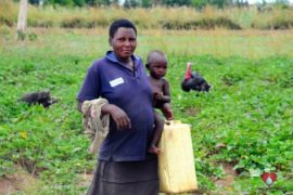 water wells africa uganda drop in the bucket charity mukura trading centre borehole-14